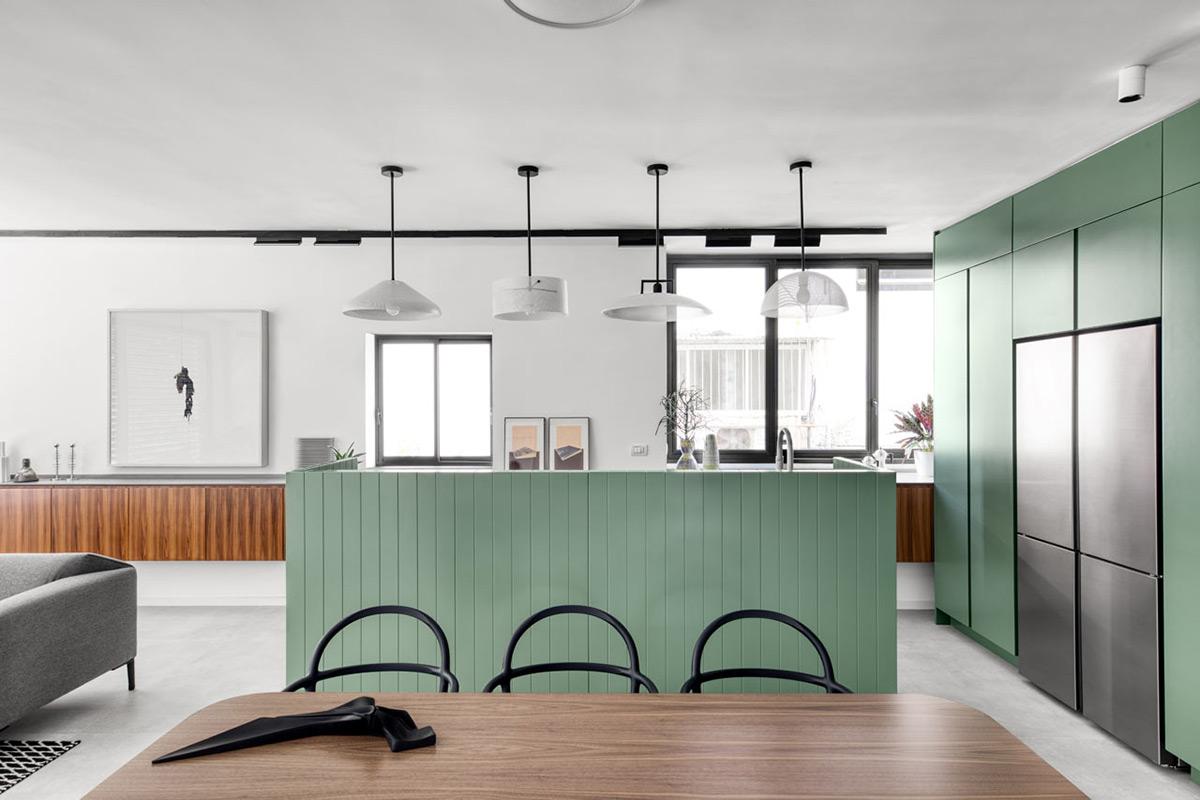 BZ-Apartment-studioDO-Tal-Nisim-05