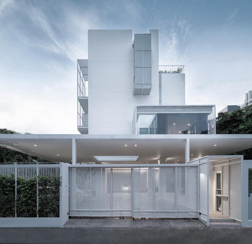 Baan-33-Apartment-StuDO-DOF-SkyGround-01