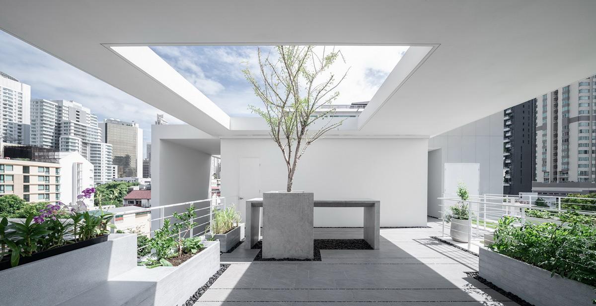 Baan-33-Apartment-StuDO-DOF-SkyGround-03