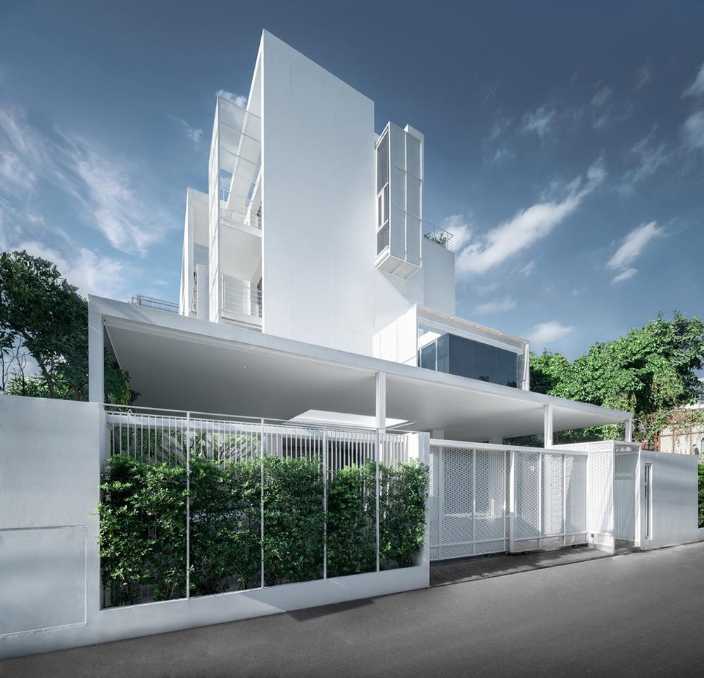 Baan-33-Apartment-StuDO-DOF-SkyGround-04