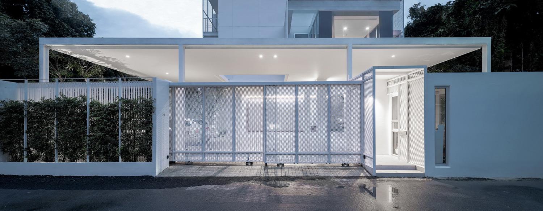 Baan-33-Apartment-StuDO-DOF-SkyGround-05