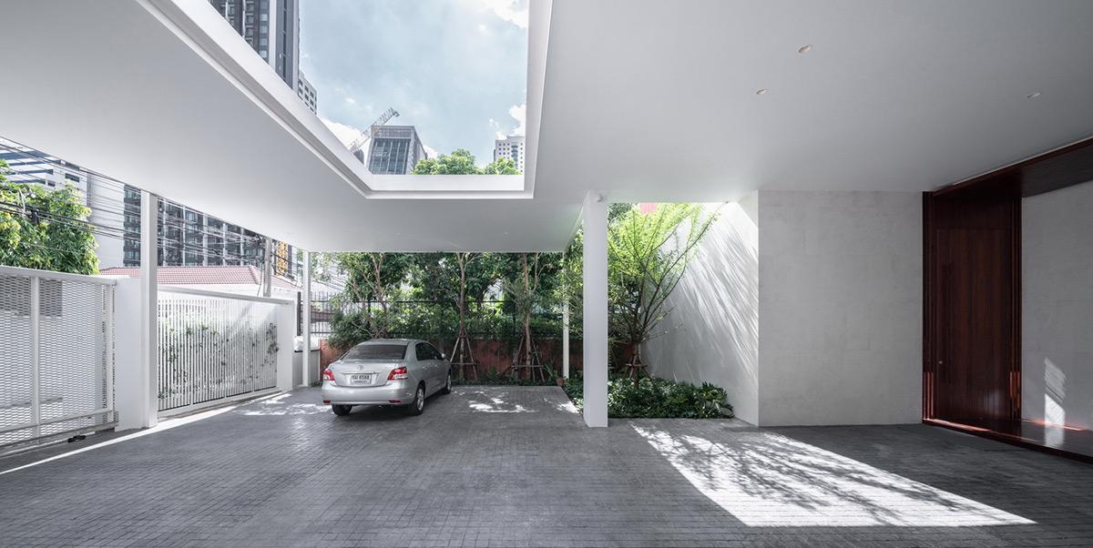 Baan-33-Apartment-StuDO-DOF-SkyGround-06