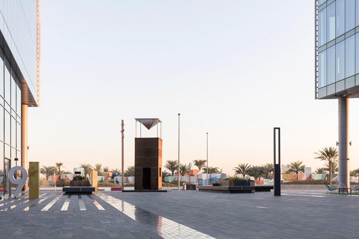 Barjeel-MAS-Architecture-Studio-Laurian-Ghinitoiu-02