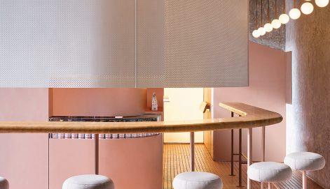 Basic-Coffee-Office-AIO-01