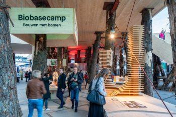 Biobasecamp-Marco-Vermeulen-Ronald-Tilleman-07