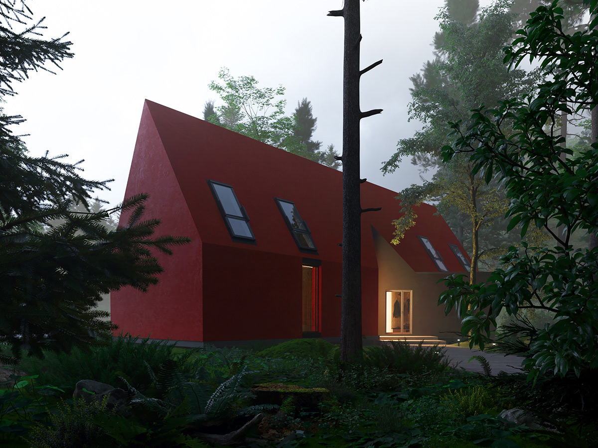 Carmin-House-Davit-Mary-Jilavyan-02