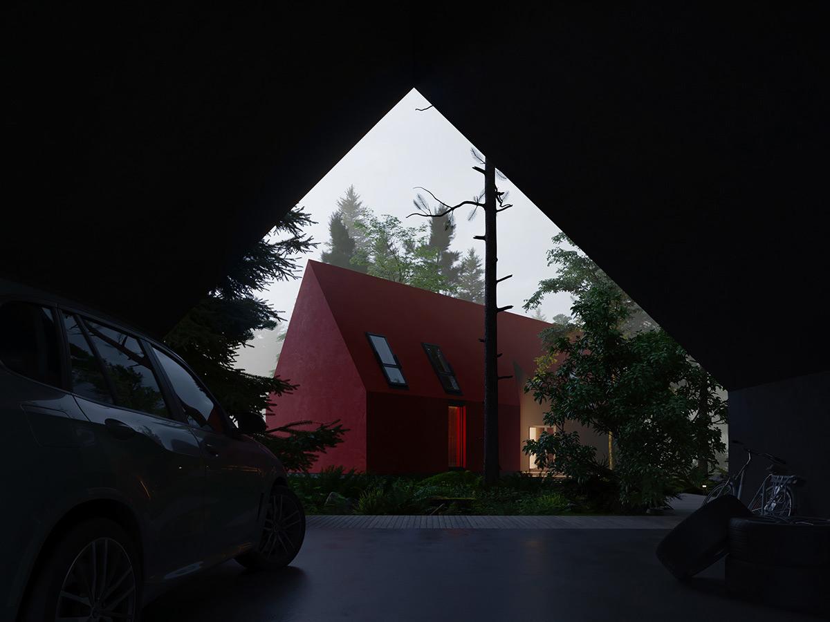 Carmin-House-Davit-Mary-Jilavyan-03