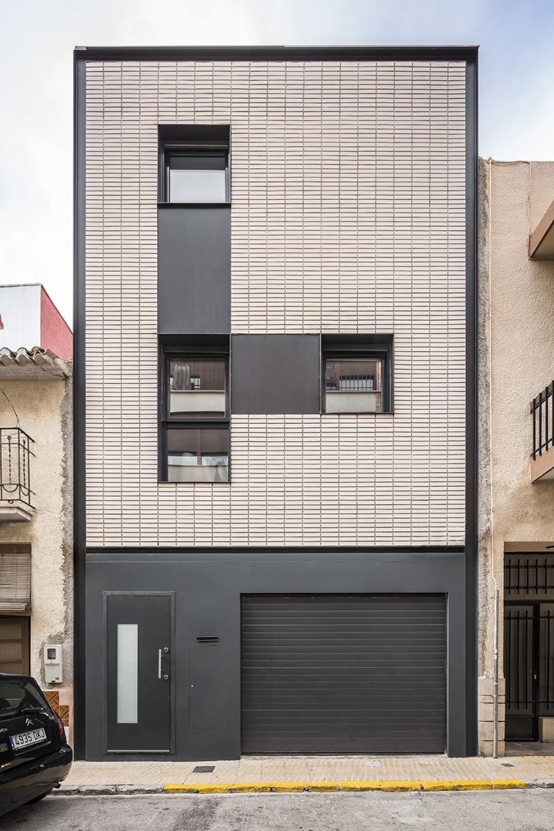 Casa-Agora-Ricardo-Daries-Arquitectura-German-Cabo-01
