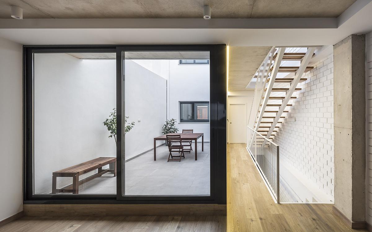 Casa-Agora-Ricardo-Daries-Arquitectura-German-Cabo-02
