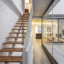 Casa-Agora-Ricardo-Daries-Arquitectura-German-Cabo-03