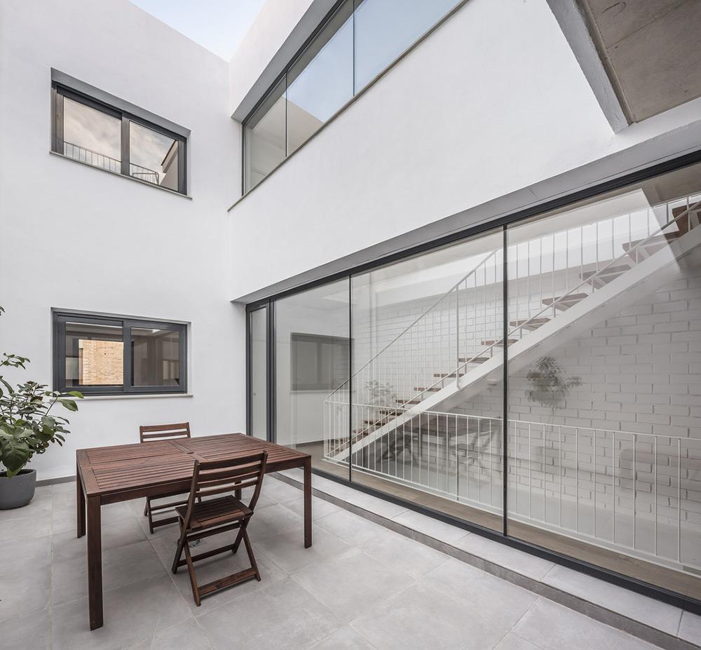 Casa-Agora-Ricardo-Daries-Arquitectura-German-Cabo-04