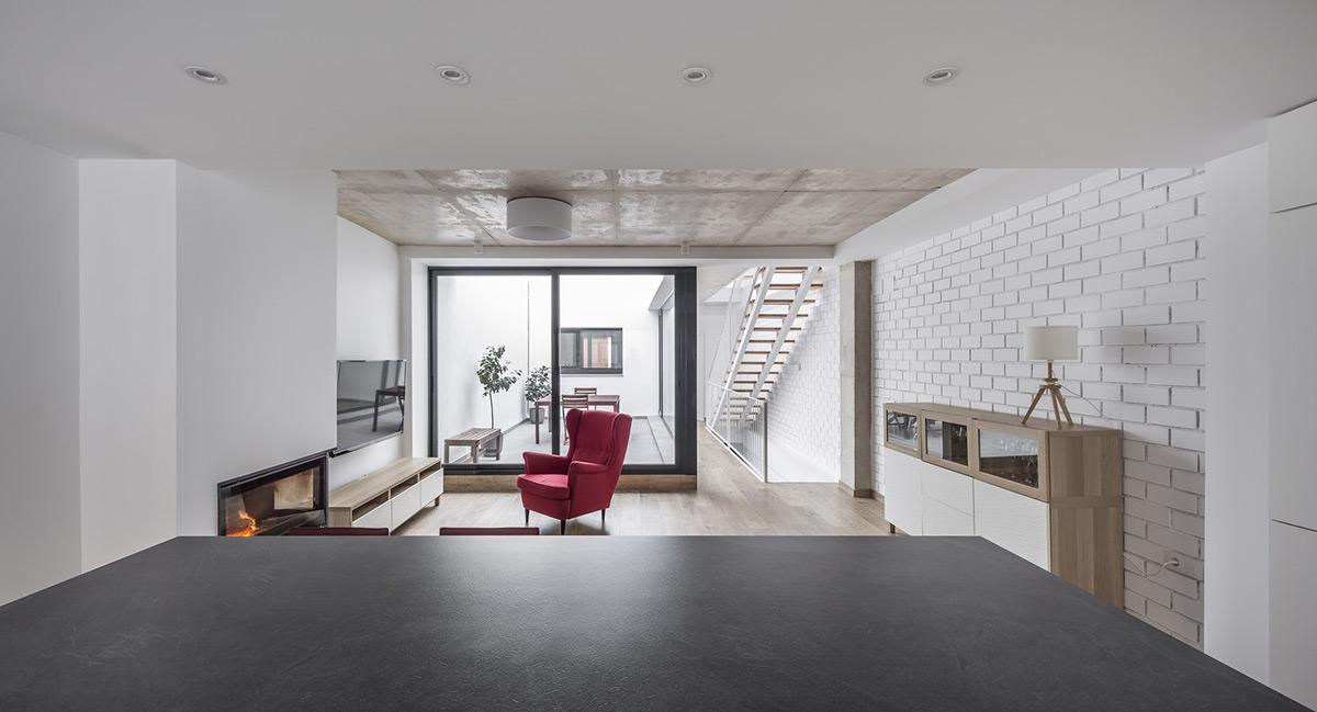 Casa-Agora-Ricardo-Daries-Arquitectura-German-Cabo-05