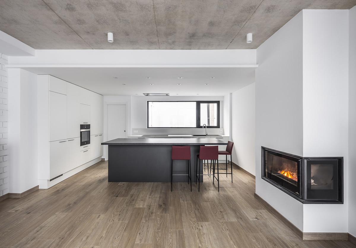Casa-Agora-Ricardo-Daries-Arquitectura-German-Cabo-06