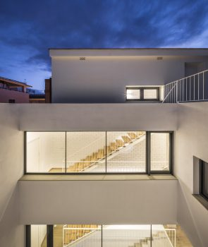 Casa-Agora-Ricardo-Daries-Arquitectura-German-Cabo-08