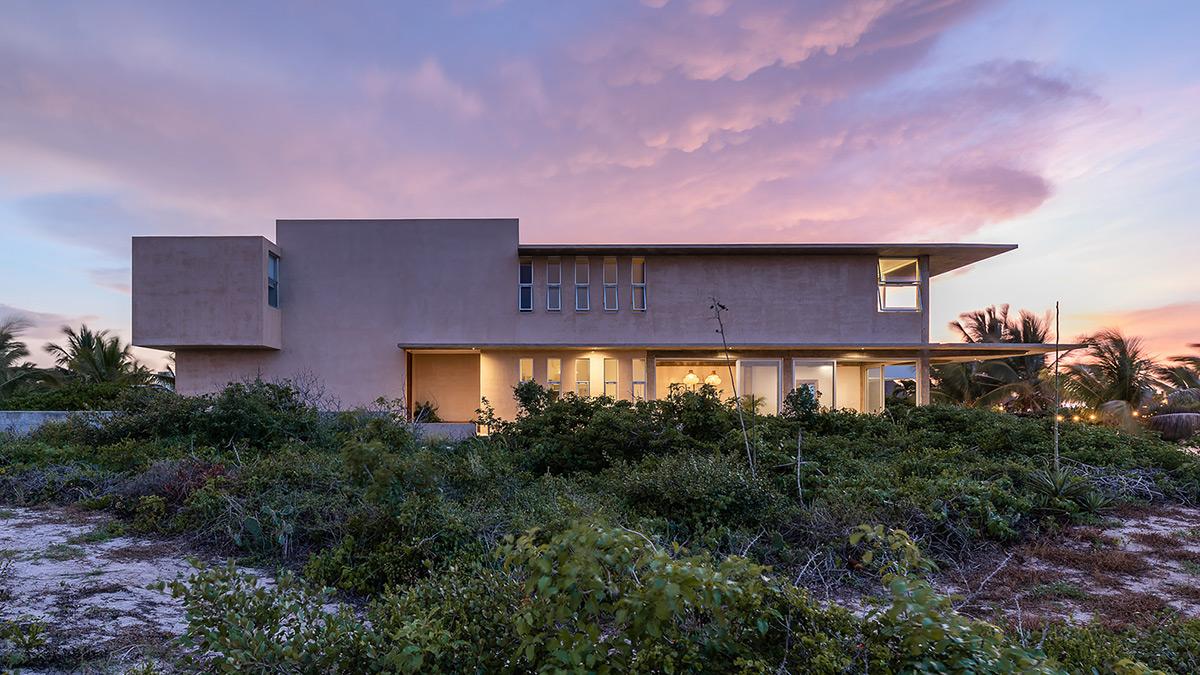 Casa-Gemela-Laboratorio-Arquitectura-Manolo-Solis-02