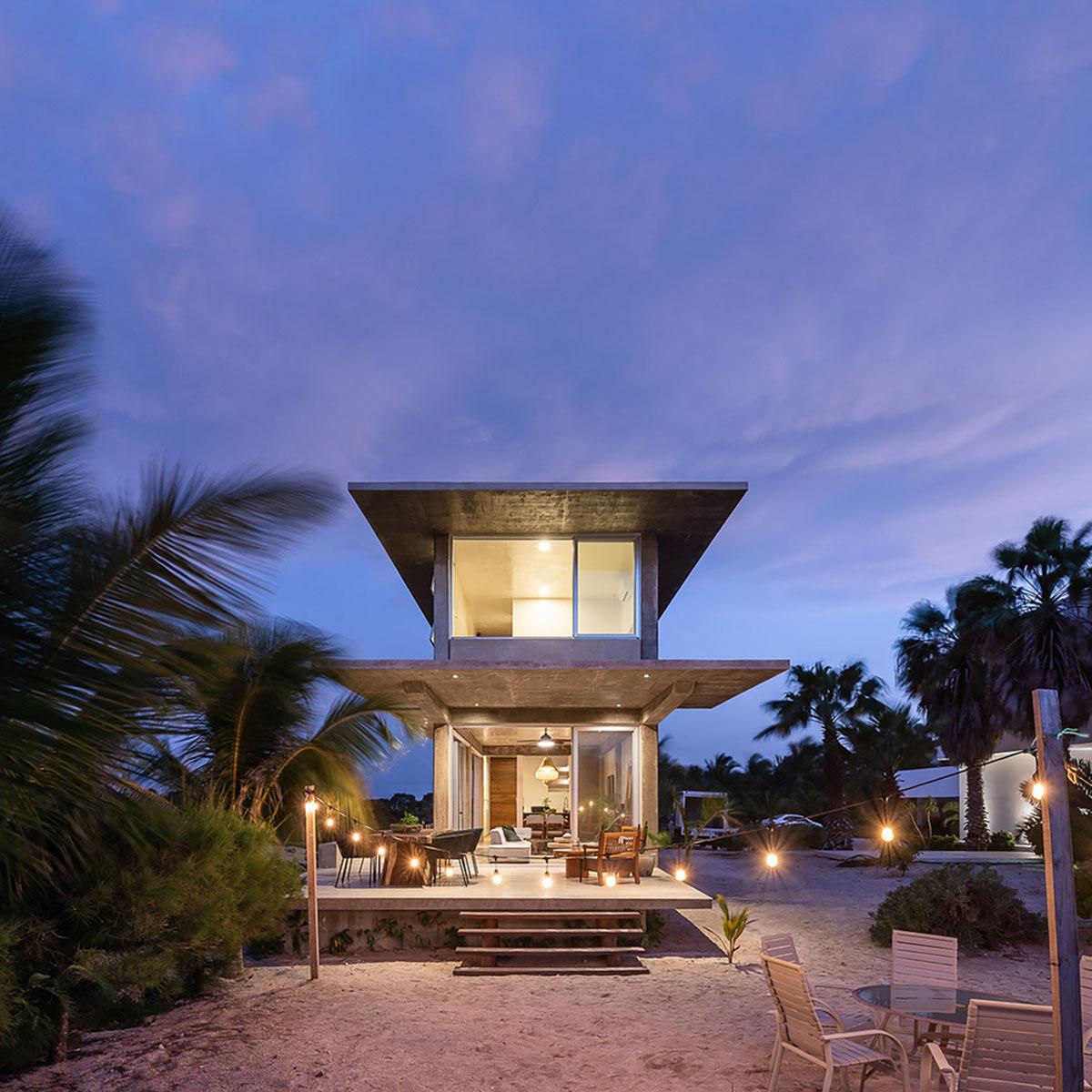 Casa-Gemela-Laboratorio-Arquitectura-Manolo-Solis-05