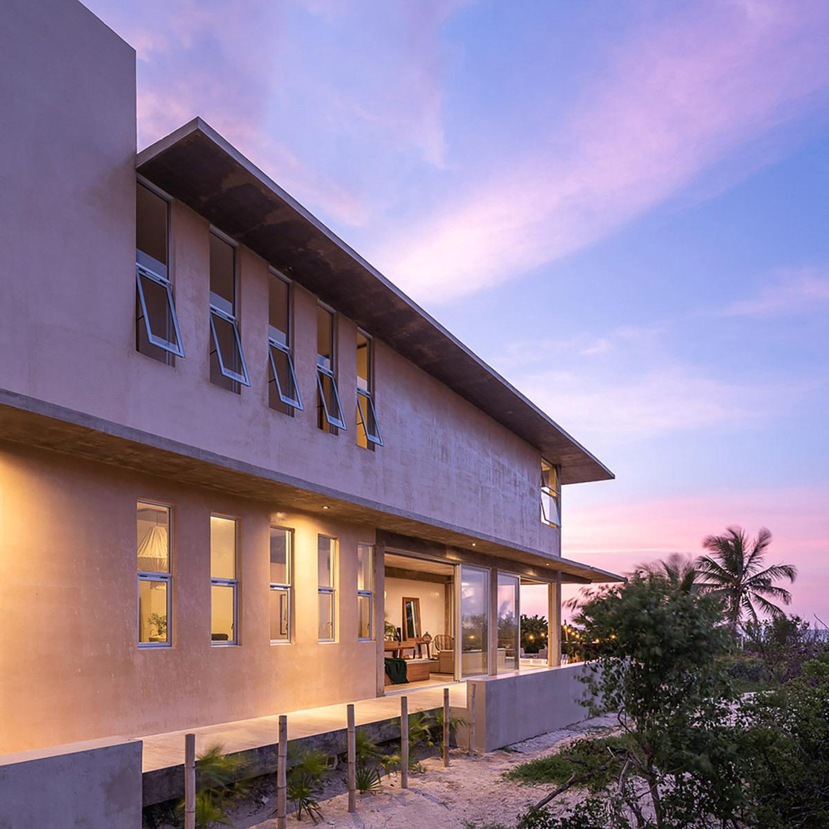 Casa-Gemela-Laboratorio-Arquitectura-Manolo-Solis-06