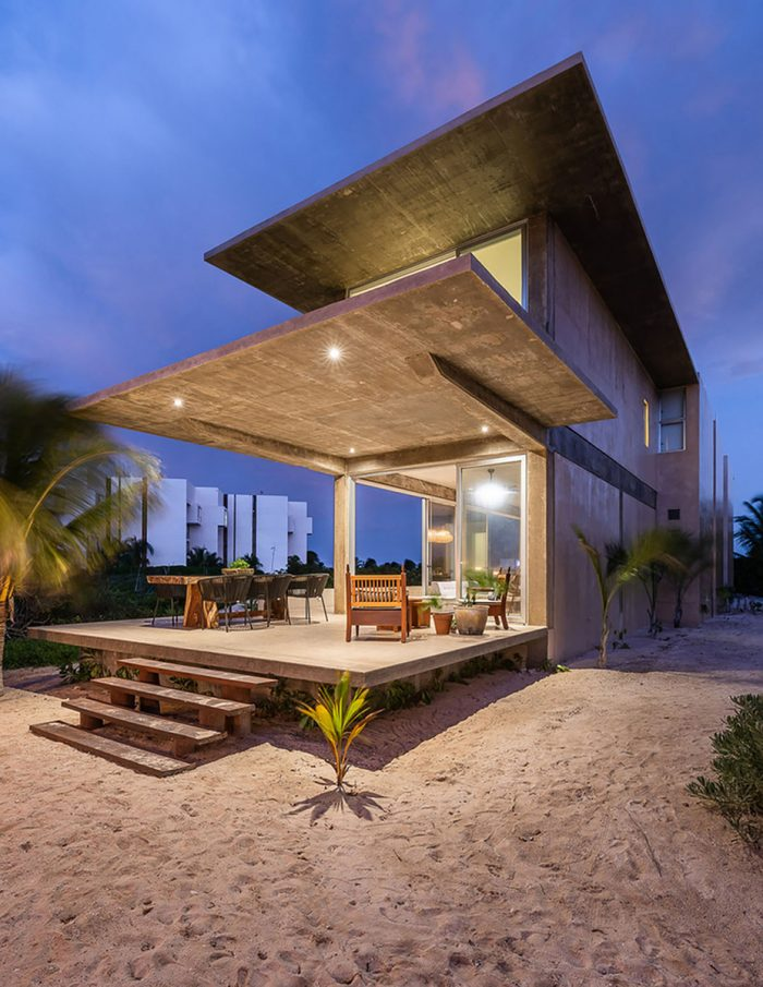 Casa-Gemela-Laboratorio-Arquitectura-Manolo-Solis-07