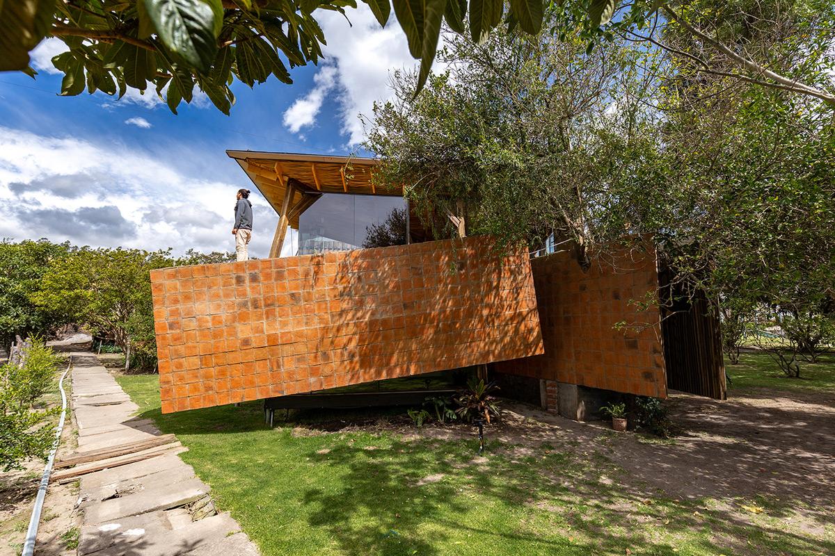 Casa-Tejas-Voladoras-Daniel-Moreno-Flores-JAG-Studio-02
