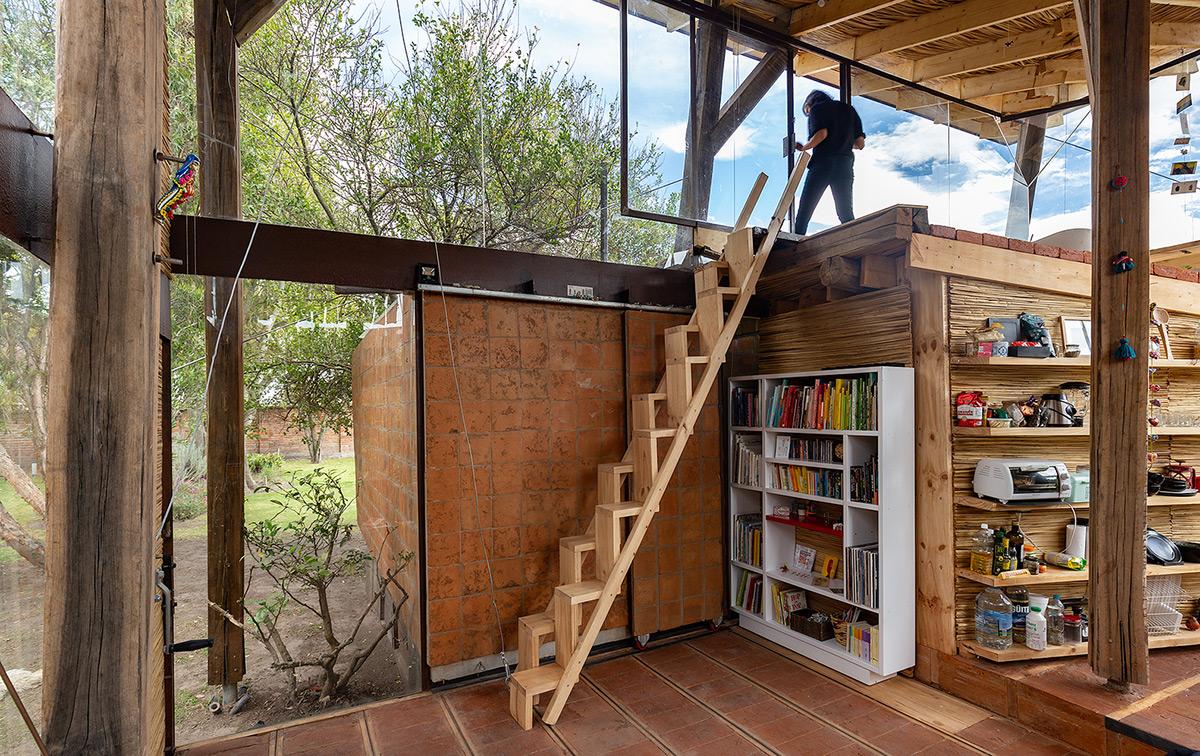Casa-Tejas-Voladoras-Daniel-Moreno-Flores-JAG-Studio-03