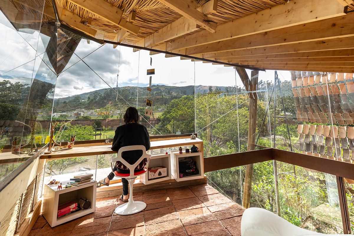 Casa-Tejas-Voladoras-Daniel-Moreno-Flores-JAG-Studio-08