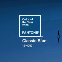 Classic-Blue-Color-Pantone-2020-01