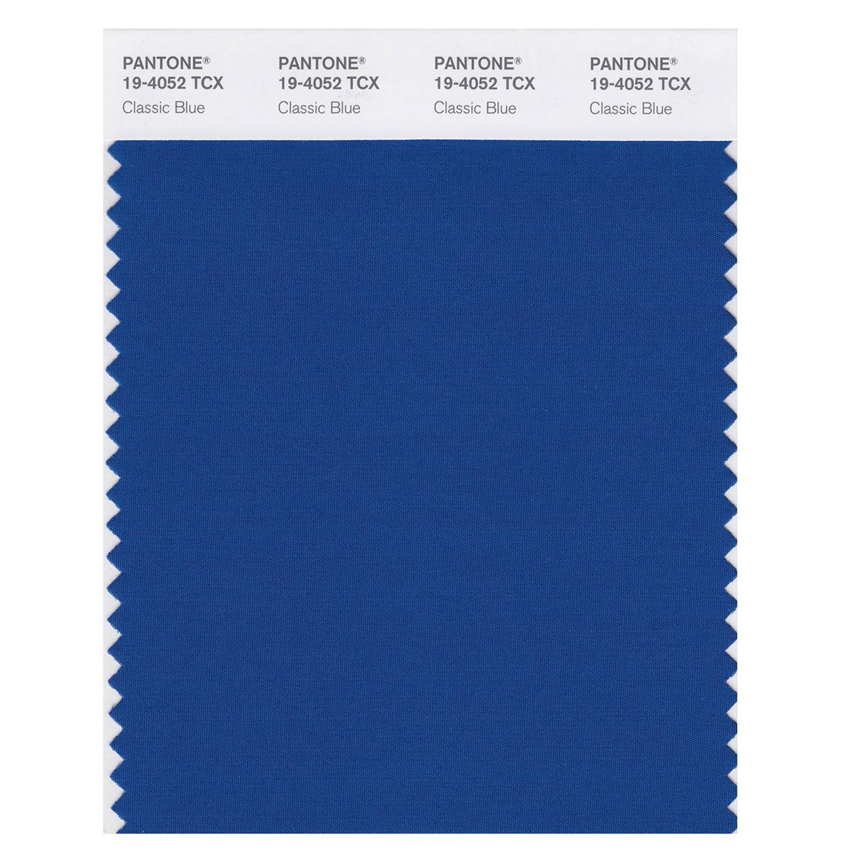 Classic-Blue-Color-Pantone-2020-02