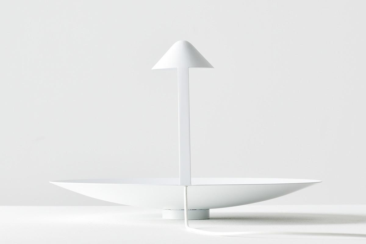Dish-Shinya-Oguchi-04