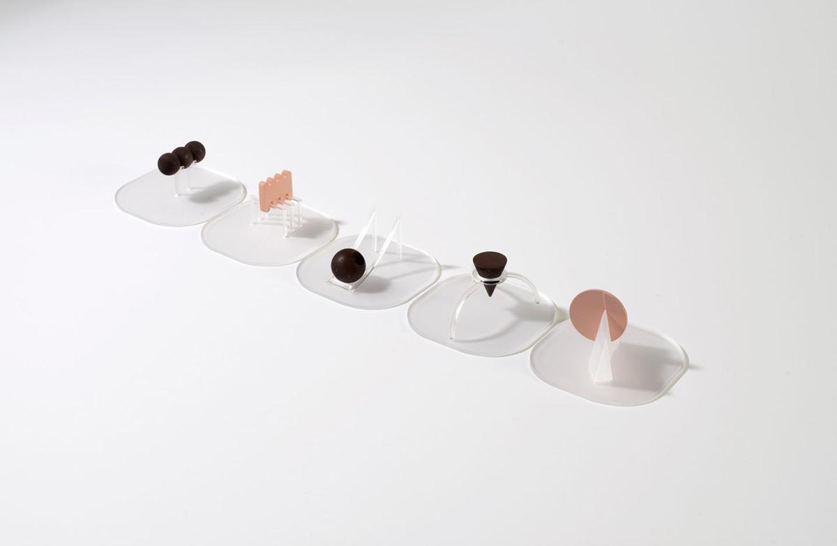 Future-Chocolate-Jisun-Kim-01