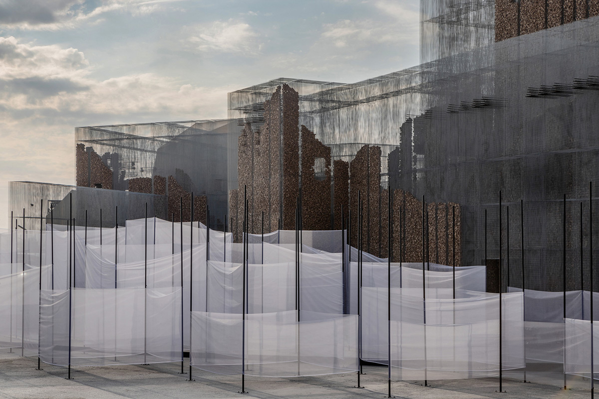 Gharfa-Installation-Studio-Studio-Studio-Roberto-Conte-02
