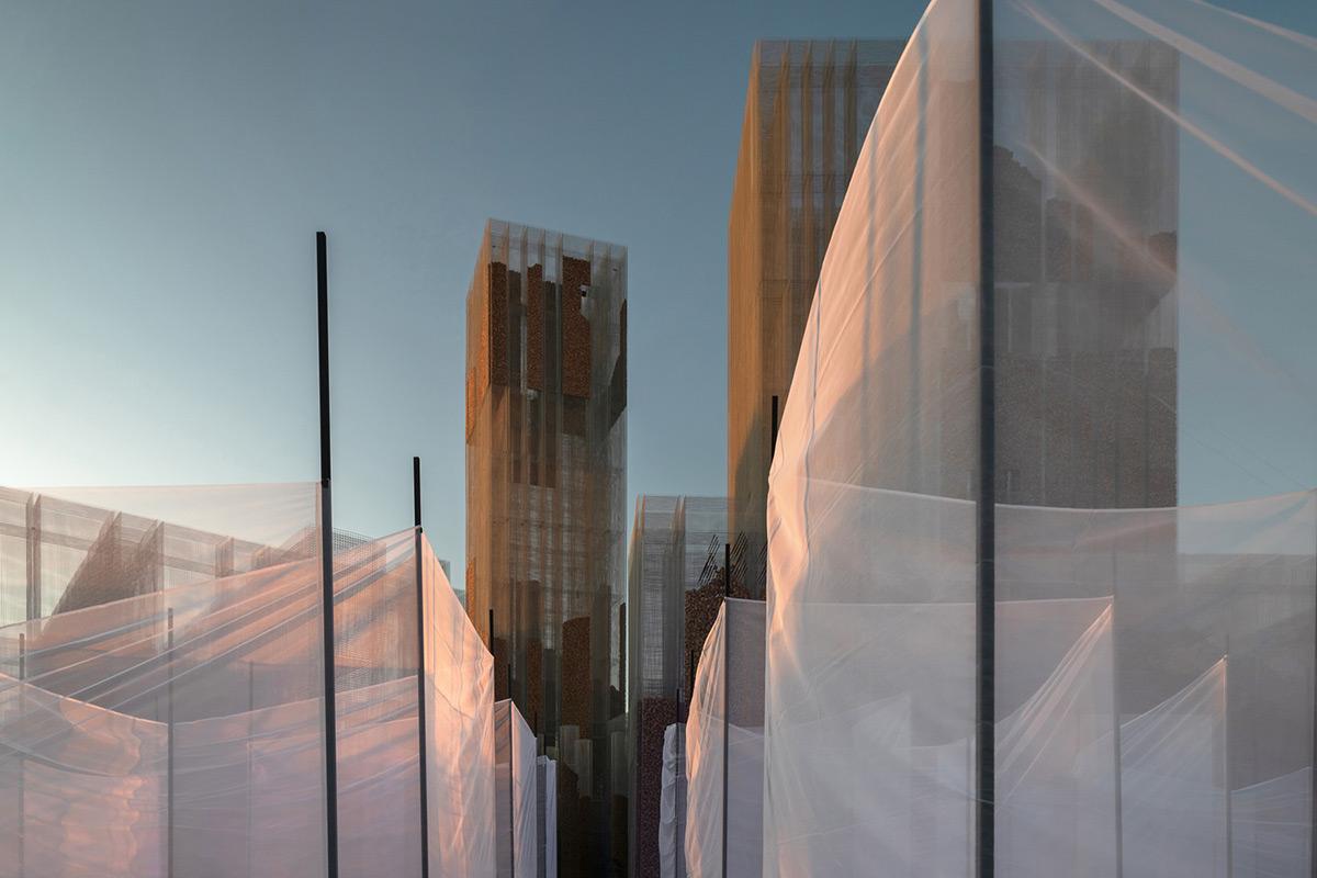 Gharfa-Installation-Studio-Studio-Studio-Roberto-Conte-03