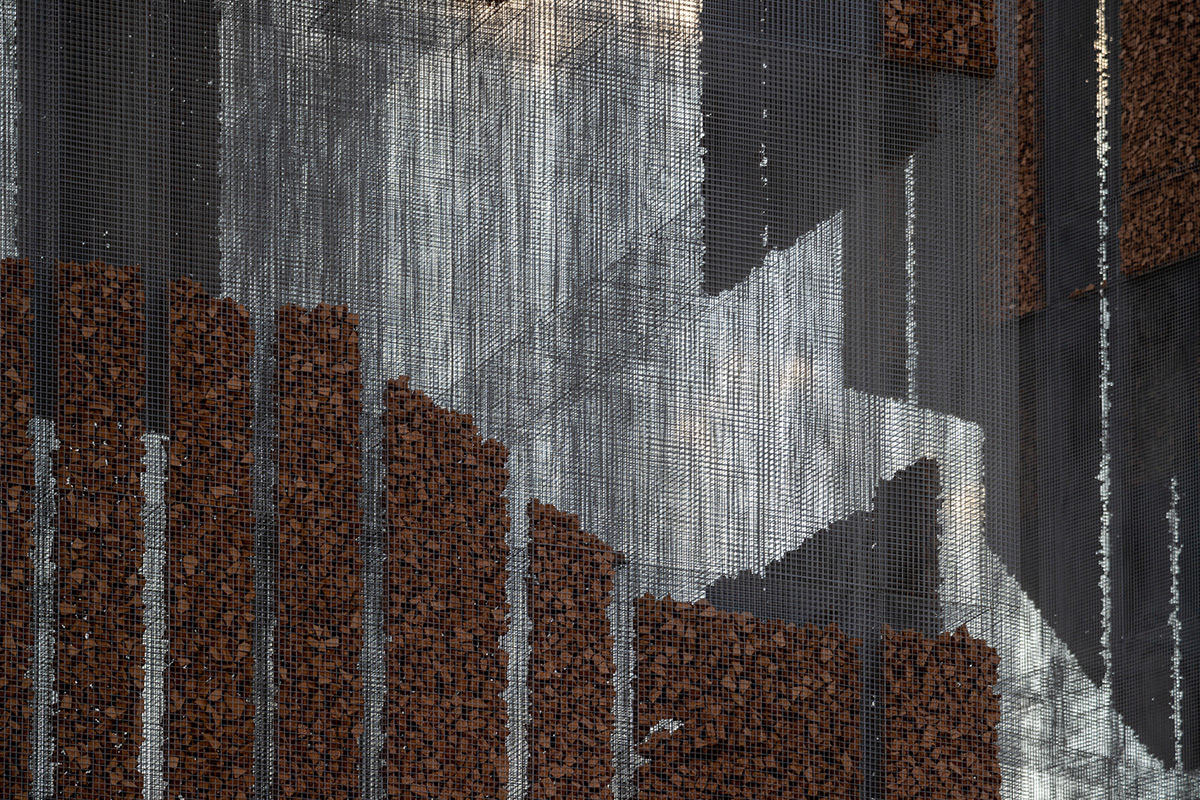 Gharfa-Installation-Studio-Studio-Studio-Roberto-Conte-07