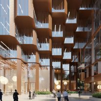 Konka-mixed-use-Mecanoo-01