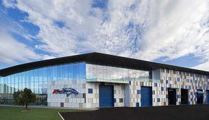 Kortimed-HQ-Pierattelli-Architecture-Diego-Opazo-01