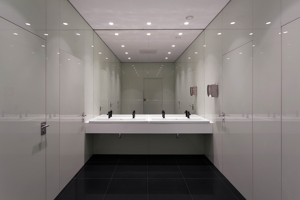Kortimed-HQ-Pierattelli-Architecture-Diego-Opazo-03
