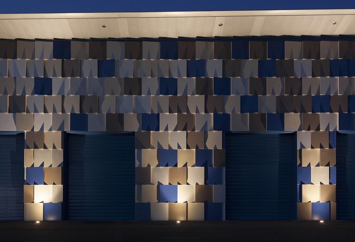 Kortimed-HQ-Pierattelli-Architecture-Diego-Opazo-04