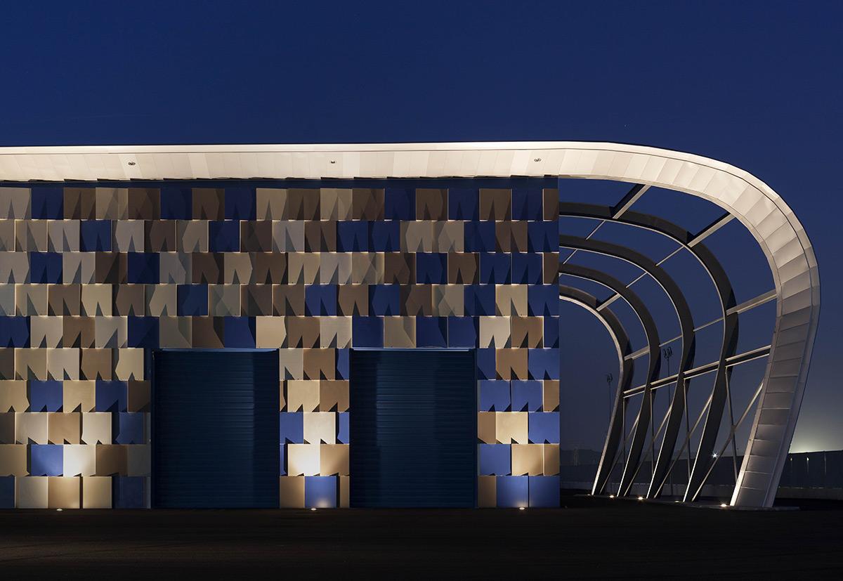 Kortimed-HQ-Pierattelli-Architecture-Diego-Opazo-05