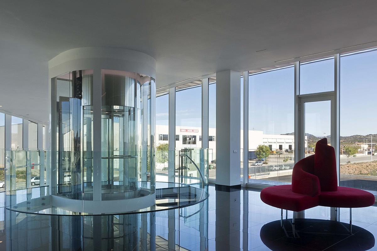 Kortimed-HQ-Pierattelli-Architecture-Diego-Opazo-06
