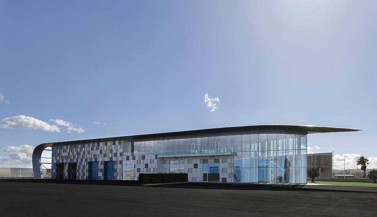 Kortimed-HQ-Pierattelli-Architecture-Diego-Opazo-08