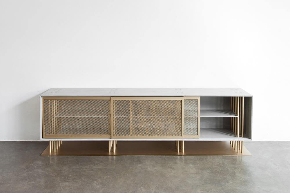 Laisse-Beton-Atelier-dAmis-02