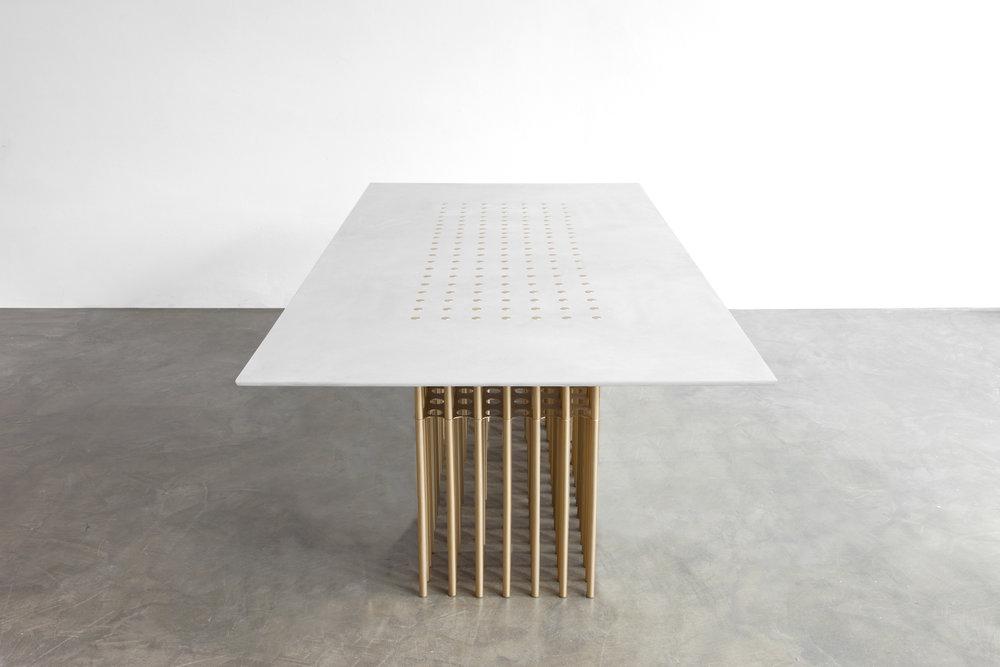 Laisse-Beton-Atelier-dAmis-03