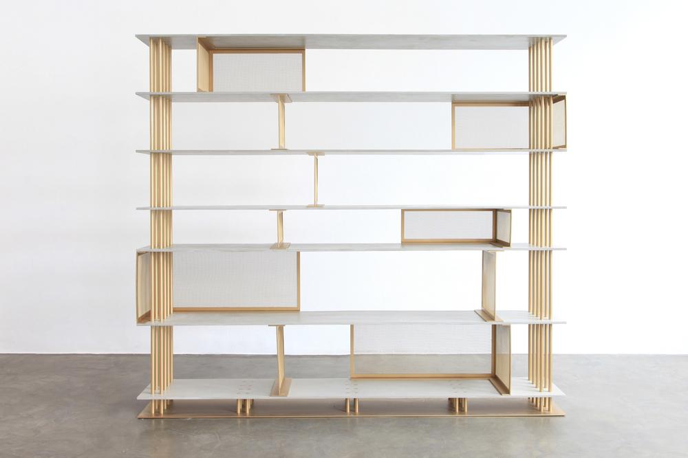 Laisse-Beton-Atelier-dAmis-06