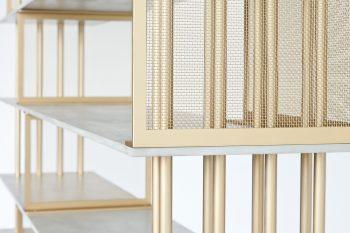 Laisse-Beton-Atelier-dAmis-07