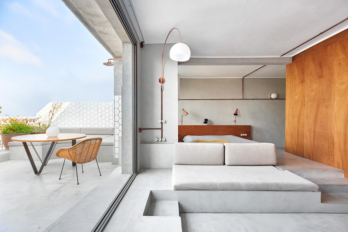 Marina-Apartment-Cometa-Architects-02