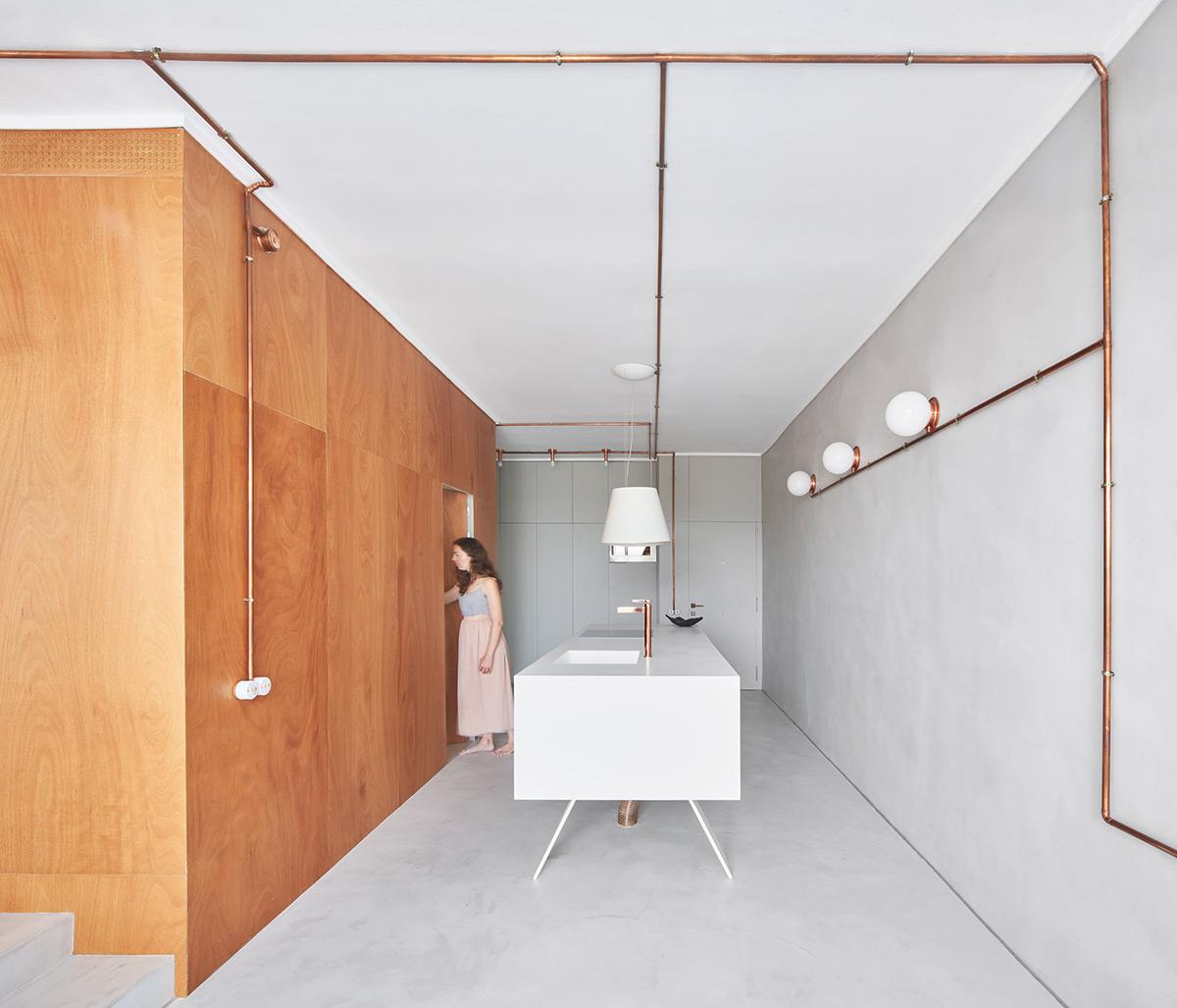 Marina-Apartment-Cometa-Architects-03