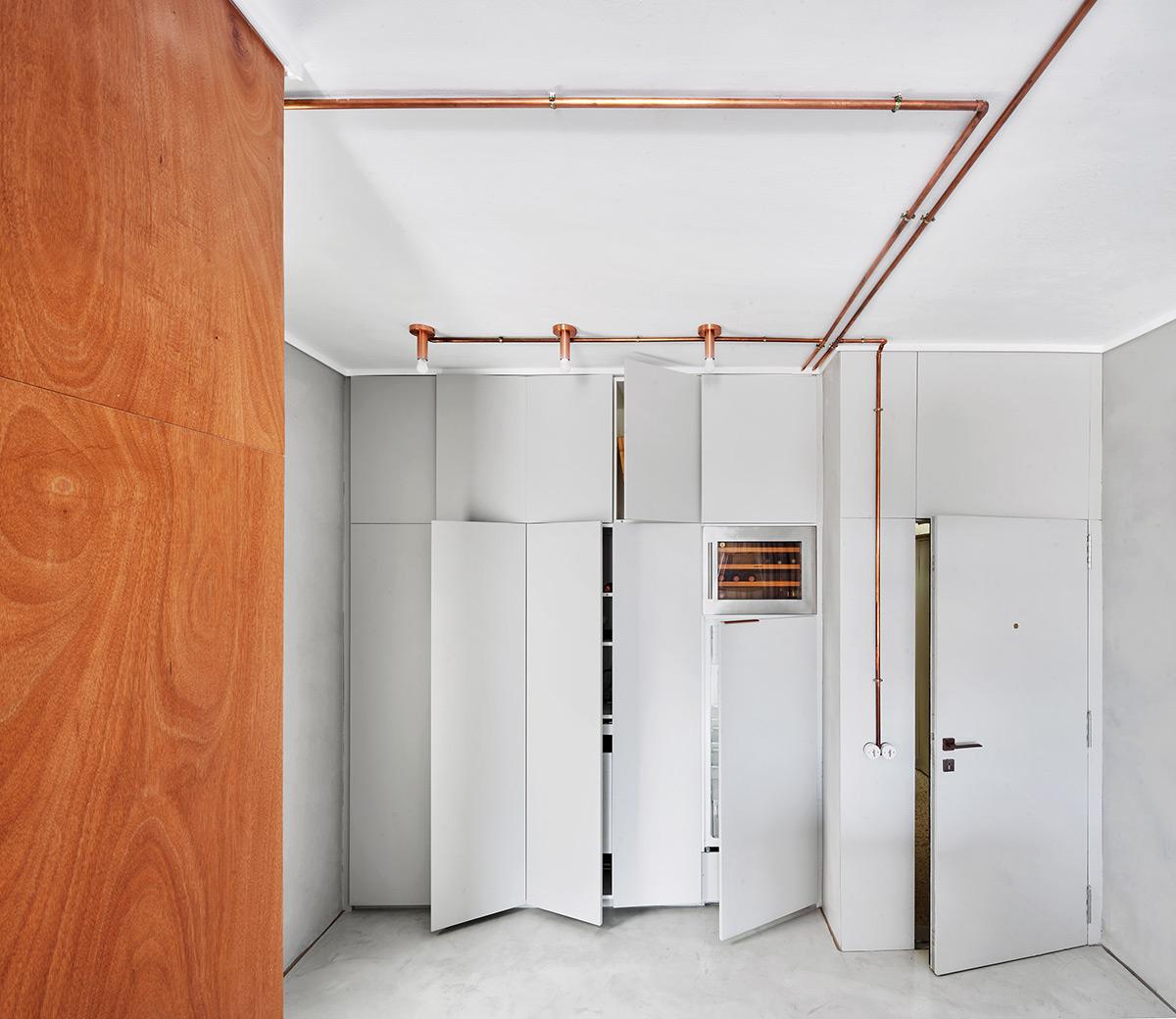 Marina-Apartment-Cometa-Architects-04