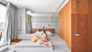 Marina-Apartment-Cometa-Architects-05