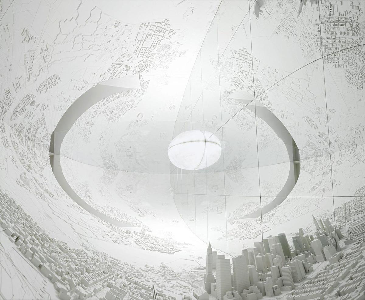 Memory-Palace-Es-Devlin-Peter-Mallet-01