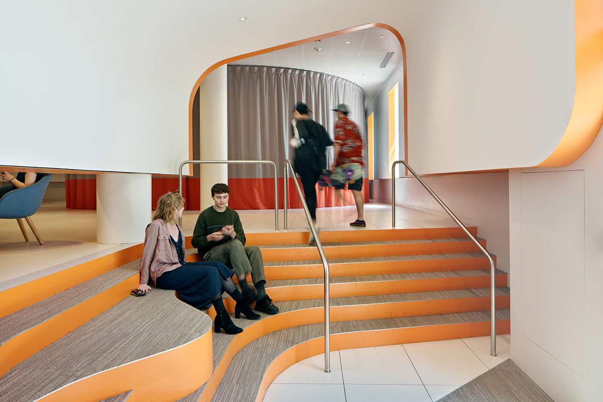 RISD-Student-Center-WORKac-Bruce-Damonte-02