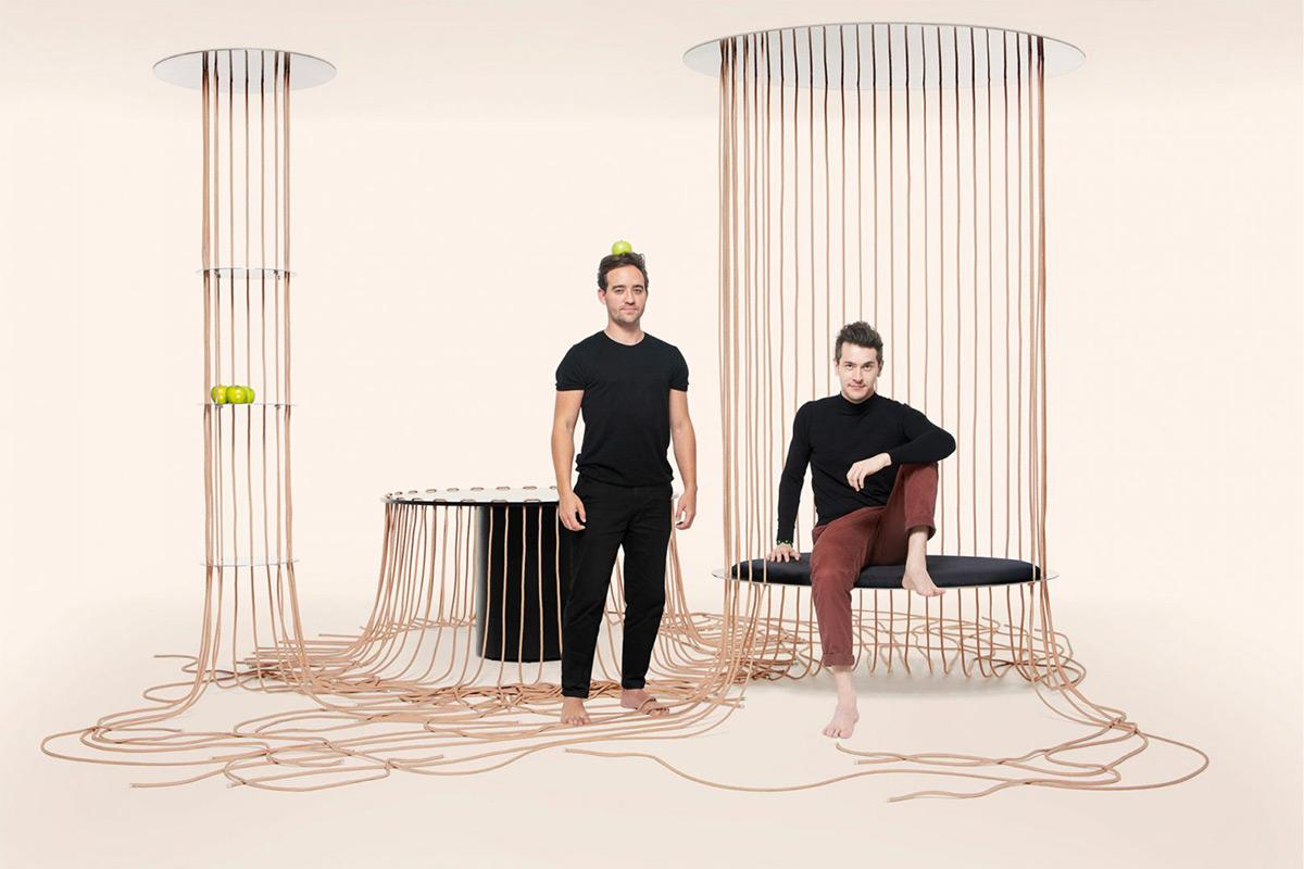 Raizes-Furf-Design-Studio-Antonio-Wolff-01